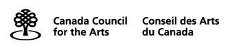 canada-council-logo1